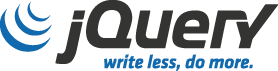 jQuery: Write Less, Do More