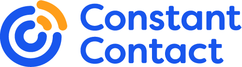 Constant Contact Partner Solutions