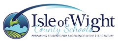 Isle of Wight County Schools