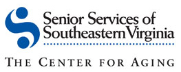 Senior Services of Southeastern Virginia
