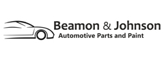 Beamon & Johnson, Inc.
