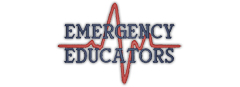 Emergency Educators, VA