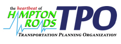 Hampton Roads Transportation Planning Organization