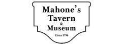 Mahone's Tavern and Museum