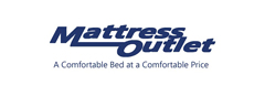 Mattress Outlet