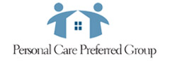 Personal Care Preferred Group