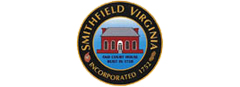 Town of Smithfield, Virginia